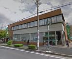 名古屋銀行南陽町支店