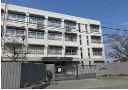 砥堀小学校の画像1