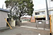 川崎市立京町中学校