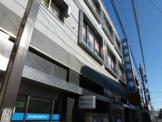 東京信用金庫下井草支店