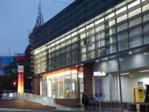 西日本シティ銀行 小笹支店