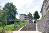 大阪大学 箕面キャンパス