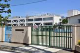立川市立第三小学校