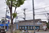 池田泉州銀行 小野原支店