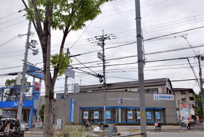 池田泉州銀行 小野原支店の画像1