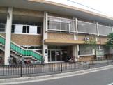 京都市養正保育所