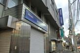 みずほ銀行高円寺北口支店