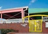 学校法人大阪初芝学園はつしば学園幼稚園