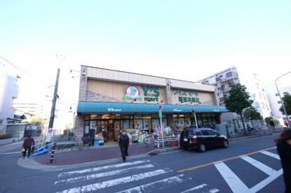 Y's mart(ワイズマート) 幕張本郷店の画像1