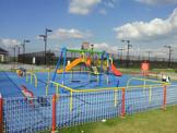 綾瀬市民スポーツ公園
