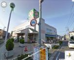 ライフ石神井台店