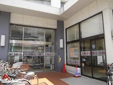 千葉興銀 八幡支店の画像1