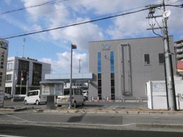 JA兵庫南魚住支店の画像1