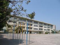 川崎市立幸町小学校