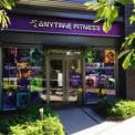ANYTIME FITNESS(エニタイムフィットネス) 西新宿店
