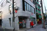 豊島長崎六郵便局