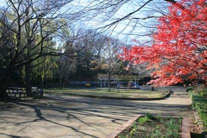 御幣公園の画像1