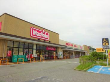 マックスバリューイオンツン武富店の画像1