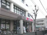 コープ西明石店