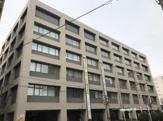 淀川区役所
