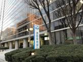 池田泉州銀行 新大阪支店