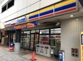 ミニストップ 東三国店