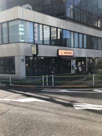 上島珈琲店 六本木テレ朝通り点の画像1
