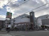 ライフ 新大阪店