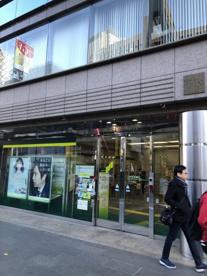 三井住友銀行 六本木支店の画像1