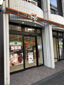セブンイレブン 六本木5丁目店の画像1