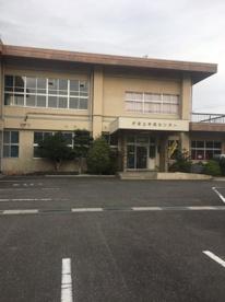 大津市役所伊香立支所の画像2