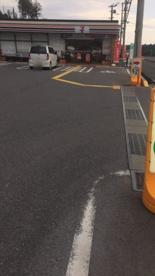セブンイレブン 大津伊香立公園前店の画像2