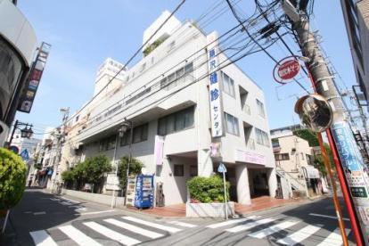 藤沢順天医院の画像1