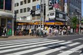 マツモトキヨシ 新大久保駅前店
