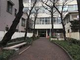 北区役所第一庁舎