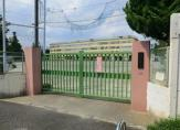 杉並区立向陽中学校