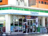 ファミリーマート 福知山土師宮町店
