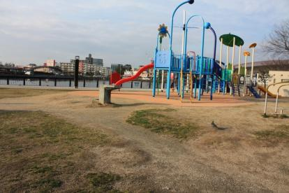 家原大池公園の画像2