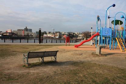 家原大池公園の画像4