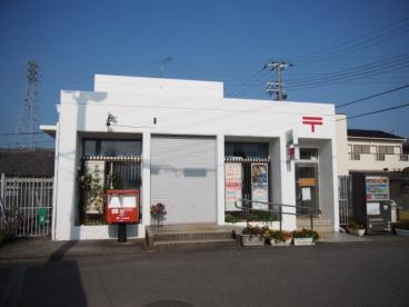 和歌山加納郵便局の画像1