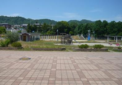 園部公園の画像1