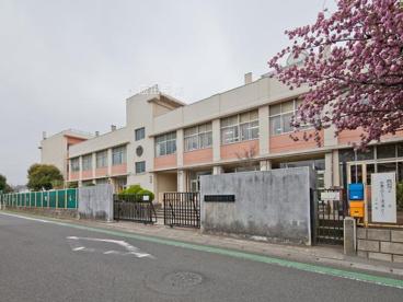 大和市立福田小学校の画像1