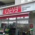 mini(ミニ)ピアゴ 東高円寺駅前店