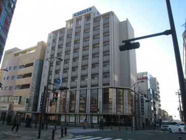 横浜信用金庫湘南台支店の画像1