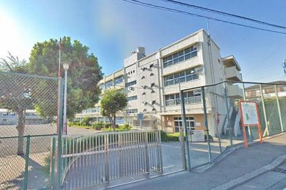 横浜市立山下小学校の画像1