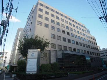 井上記念病院の画像2