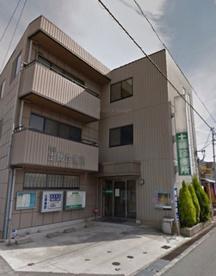 片山土師診療所の画像1