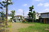 若葉台児童園