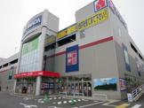 ヤマダ電機 テックランド戸塚店