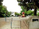 中田第九公園